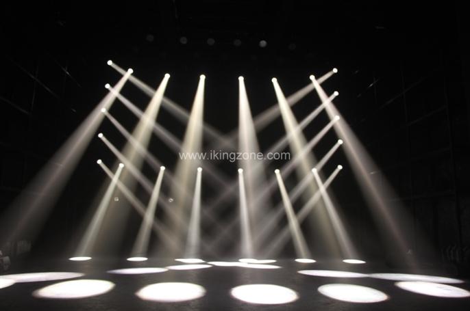 电脑光束摇头灯-电脑光束灯-摇头光束灯-电脑摇头光束